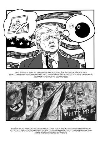 1563447794414-genocidio-dei-bianchi-trump