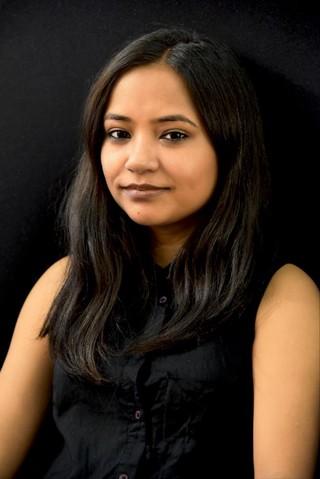 bisexuality india biphobia homophobia india LGBTQ