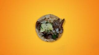 1563490870958-TortillasFotos_Tacos