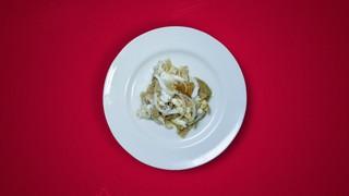 1563496050121-TortillasFotos_chilaquiles