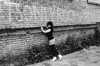 1563553349084-Lydia-Lunch-Brick-Wall-Getty-_-Janette-Beckman