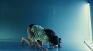 1563703988071-25KDF_arisandmartha-_-Aris-Papadopoulos-_-Martha-Pasakopoulou_Lucy-tutorial-for-a-ritual_5-c-Manos-Arvanitakis