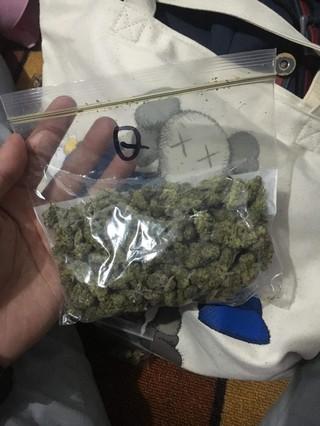 weed-stash-kaws