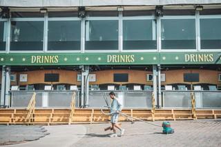 tomorrowland-festival-boom-drank