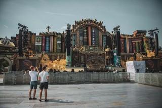 tomorrowland-festival-boom-foto-mainstage