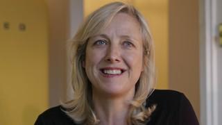 Carole Cadwalladr The Great Hack
