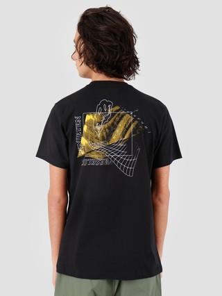 vice-freshcotton-tshirt-zwart