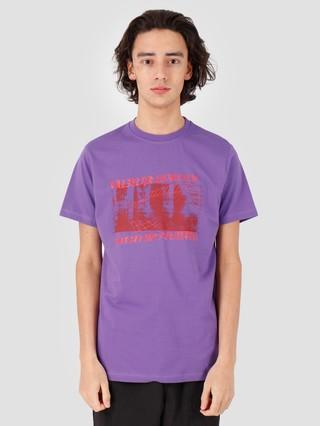 vice-freshcotton-vreselijk-genieten-t-shirt