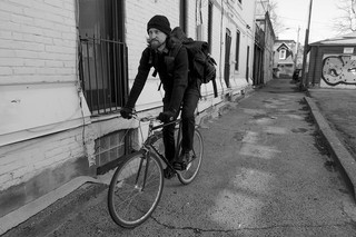 1563993176485-Alex-Kurth-Foodora-delivery-courier-cyclist