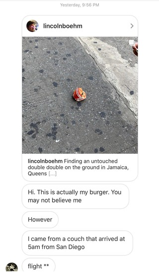 1563999615318-in-n-out-1