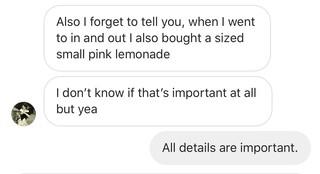 1563999788498-in-n-out-pink-lemonade