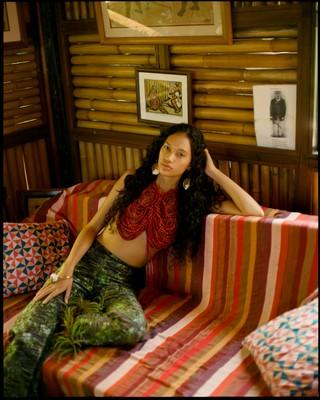 1564064075615-Final-Tahiti-Images-5