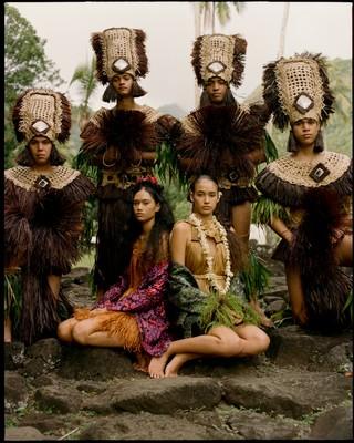 1564064118455-Final-Tahiti-Images-25