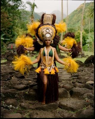 1564064217019-Final-Tahiti-Images-18