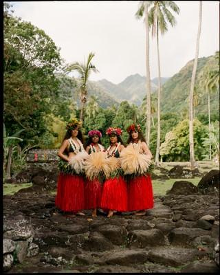 1564064336358-Final-Tahiti-Images-11