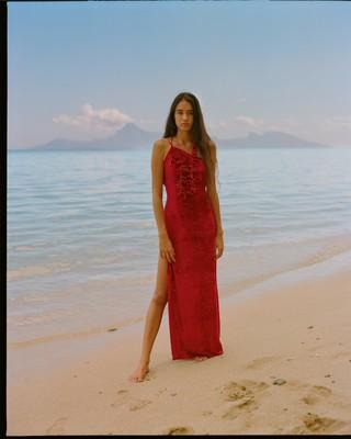 1564064385968-Final-Tahiti-Images-13