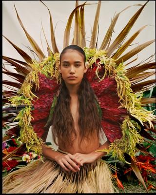 1564064435696-Final-Tahiti-Images-1