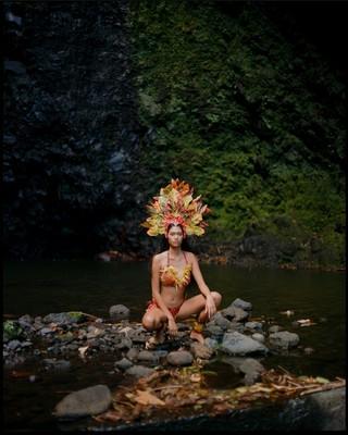1564064561549-Final-Tahiti-Images-6