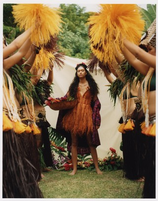 1564064756630-Final-Tahiti-Images-28