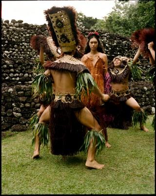 1564066964587-Final-Tahiti-Images-15