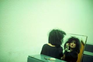 1564408406073-Miguel-Trillo-Madrid-1982