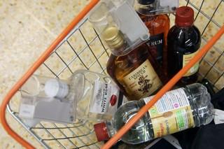 supermarket-plastic-target1