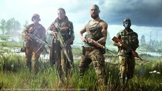 1564485015836-Battlefield-5-da-Origins