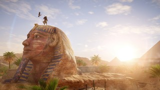 1564485243568-Assassin_s-Creed-Origins-da-Steam