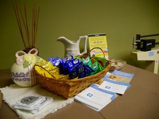 1564502567874-condoms-clinic