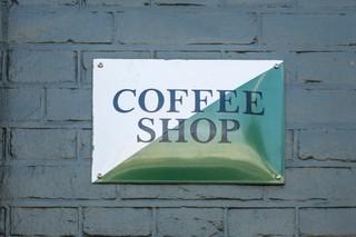 1564566645634-30_07_2019_Vice_Toermalijn_Coffeeshop_Fotos_door_Roos_Pierson_4