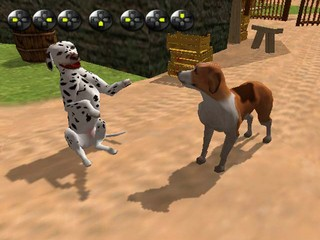 1564691981996-dogslife_sc002