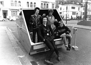 1564755595225-Sex-Pistols-London-1977cJanette-Beckman