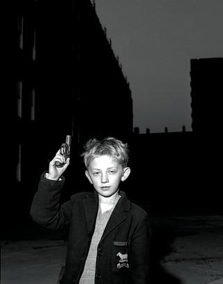1564755959319-Kid-South-London-1981-cJanette-Beckman