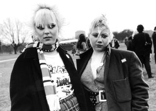 1564756024494-Punk-Girls-Hyde-Park-London-1979cJanette-Beckman