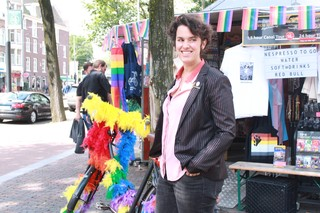 1564757485903-irza-de-Fockert-38-is-an-Amsterdam-councilwoman-for-the-Groenlinks-party