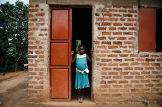 Uganda unregulated orphanages
