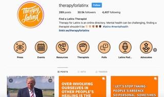 therapy-latinx-online-mental-health-resources-instagram-therapyforlatinx