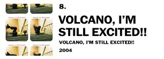 1565040049628-8-volcano-im-still-excited
