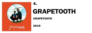 1565040113974-4-grapetooth