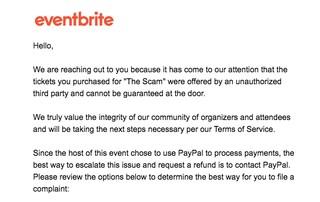 eventbrite-caroline-calloway-scam-email