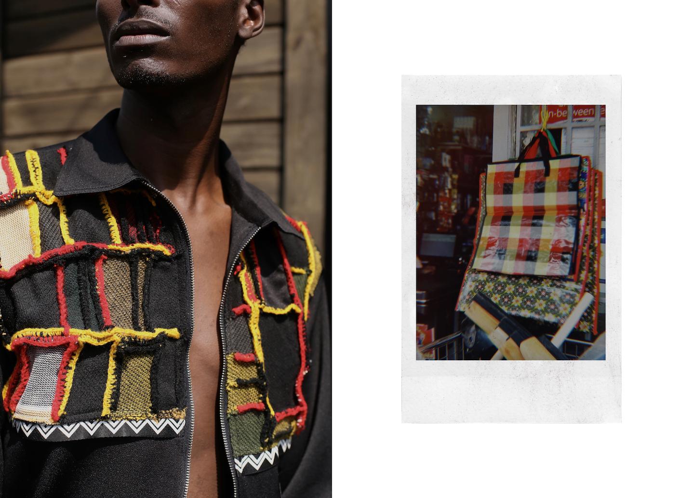 1565118350533-Rwanda-Photos-8