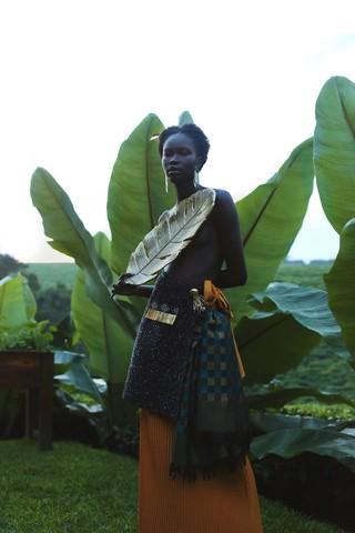 1565118394645-Rwanda-Photos-9