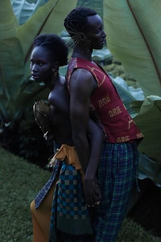 1565118447702-Rwanda-Photos-17