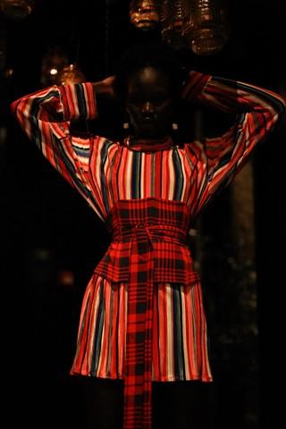 1565118459406-Rwanda-Photos-18