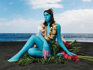 1565141337209-LaDeesseHiti_I_100x75cm_300DPI_NamsaLeuba_2019_Tahiti_300