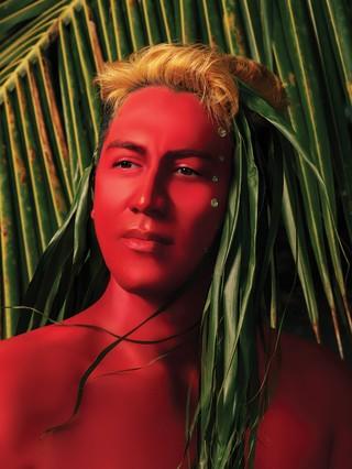 1565141487866-LHommeauxDiamants_II_60x80cm_300DPI_NamsaLeuba_2019_Tahiti_300