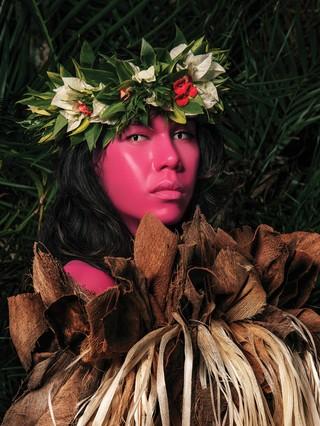 1565141551931-HeiaRose_60x80cm_300DPI_NamsaLeuba_2019_Tahiti_300