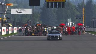 F1-2019-AI-start-grid