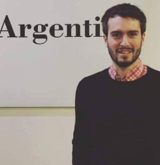 ramiro-data-scientist-argentina-gun-laws