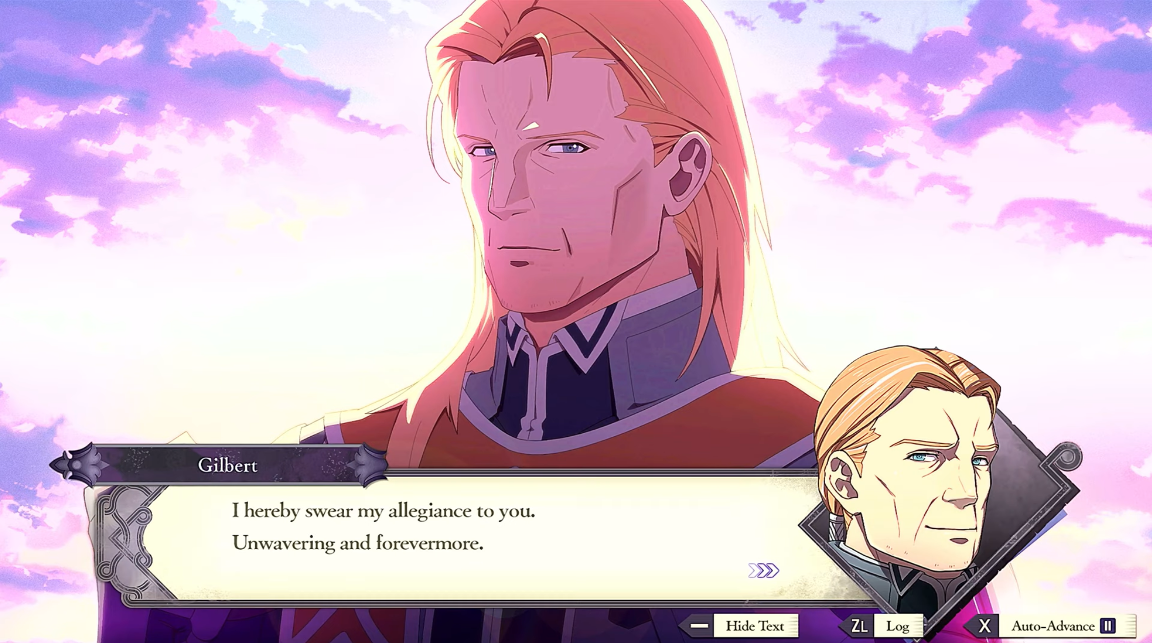 Fire Emblem Doesn T Just Need Gay Characters It Needs Queer